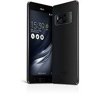 ASUS Zenfone AR Black - Handy