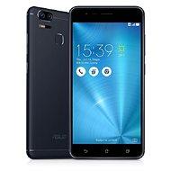 Handy ASUS ZenFone 3 Zoom schwarz - Handy