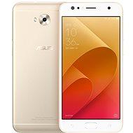 Asus Zenfone 4 Selfie Pro ZD552KL Metal/Gold - Handy