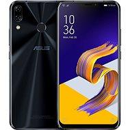 ASUS Zenfone 5z ZS620KL Blau - Handy
