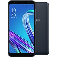 Asus Zenfone Live ZA550KL schwarz - Handy