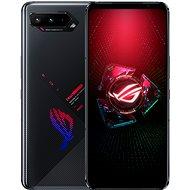 Asus ROG Phone 5 128 GB - schwarz - Handy