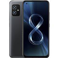 Asus Zenfone 8 8GB/128GB schwarz - Handy