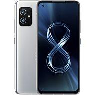 Asus Zenfone 8 8GB/256GB Silber - Handy