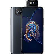 Asus Zenfone 8 Flip 256 GB Schwarz - Handy