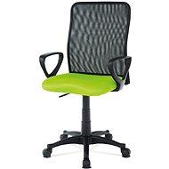 AUTRONIC Lucero grün - Bürostuhl