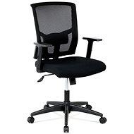 AUTRONIC Marengo schwarz - Bürostuhl