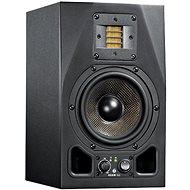Lautsprecher ADAM AUDIO A5X