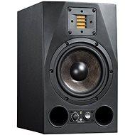 Lautsprecher ADAM AUDIO A7X