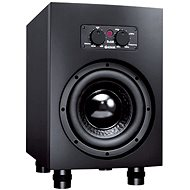 ADAM AUDIO SUB8 - Subwoofer