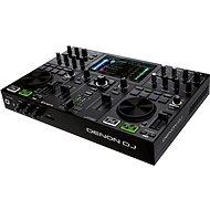 DENON DJ PRIME GO - DJ-System
