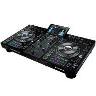 DENON DJ PRIME 2 - DJ-System