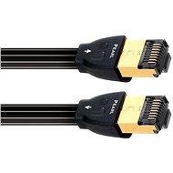 AUDIOQUEST Ethernet RJ/E Pearl 3 m - Audio Kabel