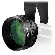 Aukey PL-BL01 Lens - Objektiv für das Handy