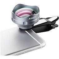 Aukey PL-BL02 Lens - Objektiv für das Handy