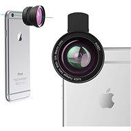 Aukey PL-F1 Lens 2 in 1 - Objektiv für das Handy