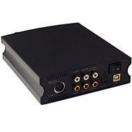 DAS Transmitter AUNE X1s black