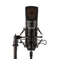 Auna MIC-920B - Tischmikrofon