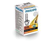 PHILIPS Xenon Vision D4S - Xenonlampe