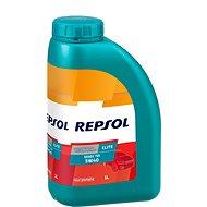 REPSOL ELITE TDI 5W40 - 505.01 1l - Öl