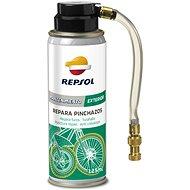 REPARA PINCHAZOS 125 ml - Reparaturset