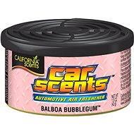 California Scents Balboa Bubblegum - Lufterfrischer