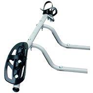 PERUZZO Erweiterung auf 3 Fahrräder für SIENA und PARMA Fahrradträger - Zubehör