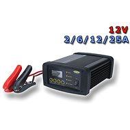 Ladegerät RING Ladegerät RSCPR25, 12V 2 - 25A - Ladegerät