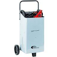 RING Starter Trolley RCBT40T - Startleistung 280 A, Ladeleistung 40 A - Starter-Kit