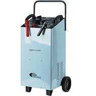 Batterieladegerät von RING RCBT55T - Starter-Kit