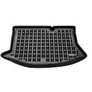 REZAW PLAST 230430 Ford FIESTA - Badewanne im Kofferraum