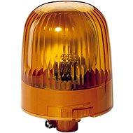 HELLA maják KL JUNIOR R 12V oranžový - Sirene