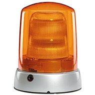 HELLA maják KLX 7000 F 24V oranžový - Sirene