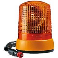 HELLA maják KL 7000 M 24V oranžový - Sirene