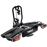Thule EasyFold XT 2 - Dachträger
