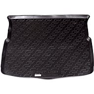 SIXTOL Ford S-Max (06-) - Badewanne im Kofferraum