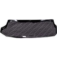 SIXTOL Hyundai H1 / Starex (TQ) (07-) - Badewanne im Kofferraum