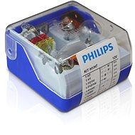 PHILIPS H7/H1 náhradní sada 12V - Set