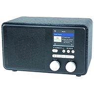 Albrecht DR 425 IR - Radio