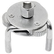 COMPASS Klíč na olejový filtr stavitelný - Schlüssel