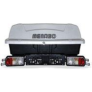 MENABO WI-BOX 160L - Box