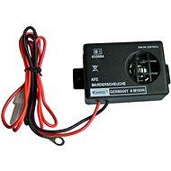 Marderscheuche elektrisch 12 V - Repeller