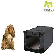 Maelson přepravka Soft Kennel 72 - Transportbox
