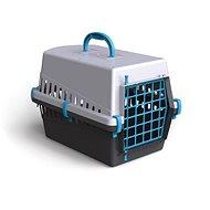 Argi plastová přepravka - Transportbox