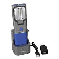 Philips LED-Beleuchtungslampe LPL33X1 - LED-Taschenlampe