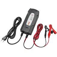 Batterieladegerät BOSCH C1 12V 3.5A - Ladegerät