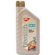 MOL Essence 10W-40, 1l - Kfz-Öl