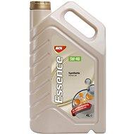 MOL Essence 5W-40, 4l - Kfz-Öl