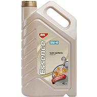MOL Essence 10W-40, 4l - Kfz-Öl