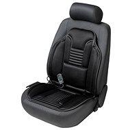 Walser potah sedadla masážní + vyhřívaný Relax 12V - Autobezüge